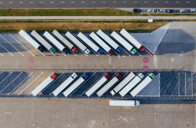 buying-process-transportation-trucks
